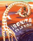 Abonita Es La Vida! (UK Publication Date) Cover Image
