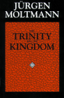 The Trinity and the Kingdom Cover Image