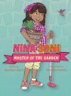 Nina Soni, Master of the Garden Cover Image
