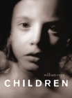 Children Cover Image