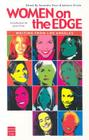 Women on the Edge: Writing from Los Angeles Cover Image