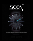 Soon Timepiece Phenomena: Adventures in Concept Watch Design (English and French Edition) Cover Image