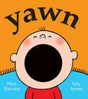 Yawn Cover Image