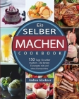 Eis selber machen 2021 Cover Image