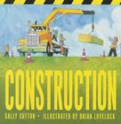 Construction Cover Image