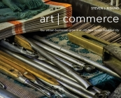 art - commerce: four artisan businesses grow in an old New Jersey industrial city Cover Image