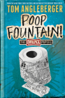 Poop Fountain!: The Qwikpick Papers Cover Image