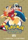 Pokémon Adventures Collector's Edition, Vol. 5 (Pokémon Adventures Collector's Edition #5) Cover Image