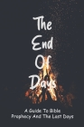 The End Of Days: A Guide To Bible Prophecy And The Last Days: History Of Christianity Cover Image