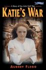 Katie's War Cover Image