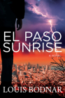 El Paso Sunrise Cover Image