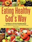 Eating Healthy God's Way Cover Image