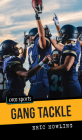 Gang Tackle (Orca Sports) Cover Image