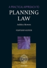 A Practical Approach to Planning Law Cover Image