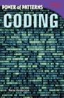 Power of Patterns: Coding Cover Image