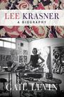 Lee Krasner: A Biography Cover Image