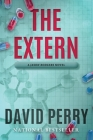 The Extern: A Jason Rodgers Novel (Cyclops) Cover Image
