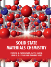 Solid State Materials Chemistry Cover Image