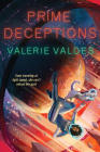 Prime Deceptions: A Novel Cover Image