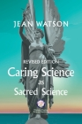 Caring Science as Sacred Science Cover Image