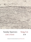 Sunday Sparrows Cover Image