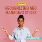 Recognizing and Managing Stress Cover Image