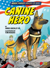 Canine Hero Cover Image