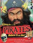 Ripley Twists PB: Pirates Cover Image