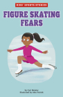 Figure Skating Fears Cover Image