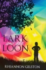 Lark and the Loon Cover Image