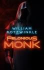 Felonious Monk Cover Image