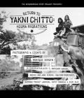 Return to Yakni Chitto: Houma Migrations Cover Image