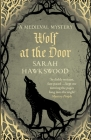 Wolf at the Door Cover Image