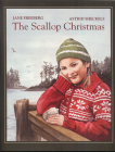 The Scallop Christmas Cover Image
