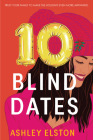 10 Blind Dates Cover Image