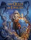 The Quest of Ewilan, Vol. 1: From One World to Another Cover Image