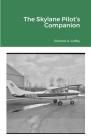Skylane Pilot's Companion Cover Image