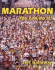 Marathon: You Can Do It! Cover Image