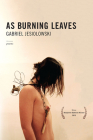 As Burning Leaves Cover Image