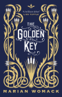 The Golden Key Cover Image