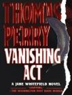 Vanishing Act (Jane Whitefield #1) Cover Image