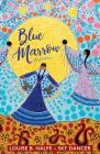 Blue Marrow Cover Image