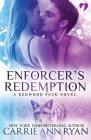 Enforcer's Redemption Cover Image