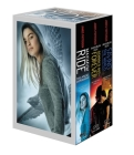 Maximum Ride Boxed Set #1 Cover Image