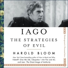 Iago: The Strategies of Evil (Shakespeare's Personalities) Cover Image
