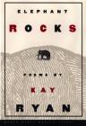 Elephant Rocks Cover Image