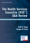 The Health Services Executive (Hse) Q&A Review Cover Image