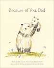 Because of You, Dad Cover Image