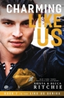 Charming Like Us (Like Us Series: Billionaires & Bodyguards Book 7) Cover Image