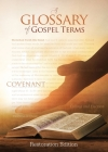Teachings and Commandments, Book 2 - A Glossary of Gospel Terms: Restoration Edition Paperback, 5 x 7 in. Small Print Cover Image